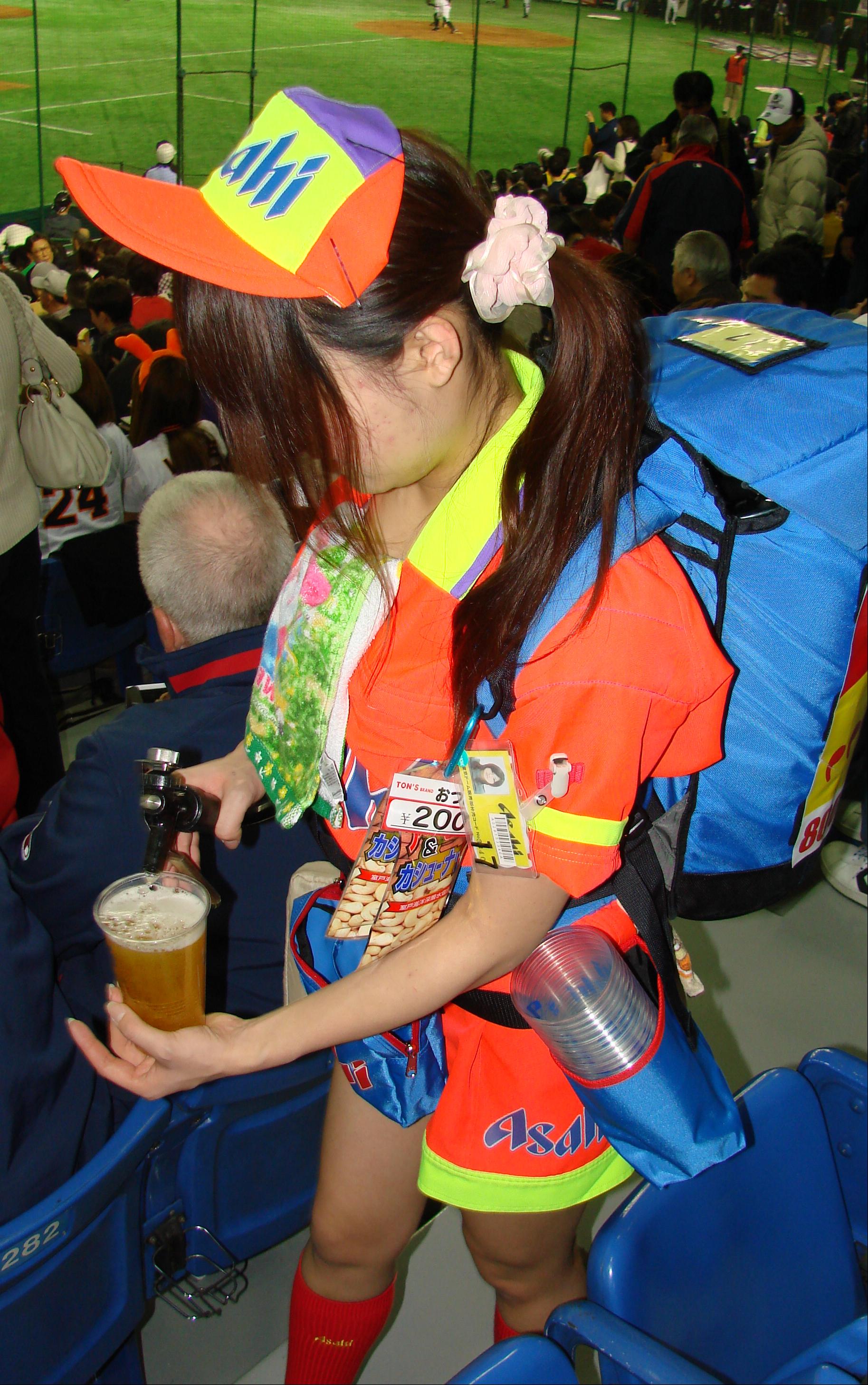 japan-trip-11.jpg