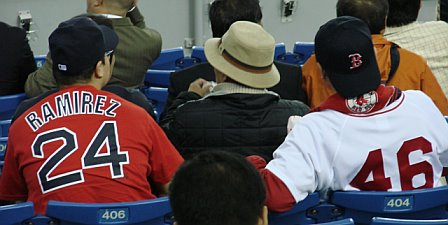 japan-trip-manny-and-jacoby-fans.jpg