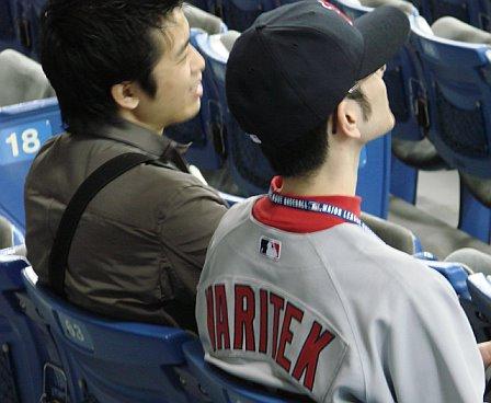 japan-trip-varitek-fan.jpg