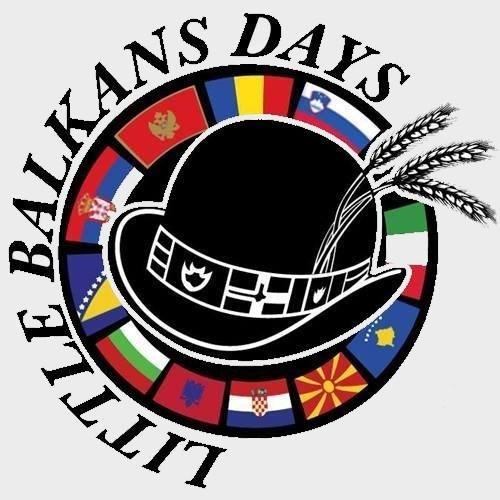 Little Balkans Days