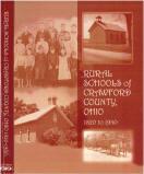 Rural Schools of Crawford County Ohio