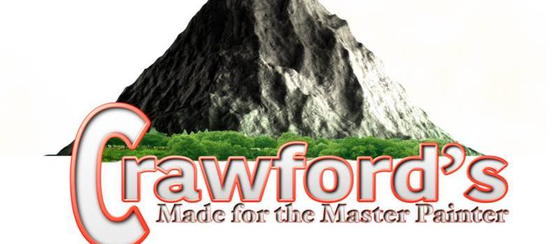 Crawford Products – Get It Done Right