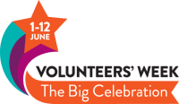 volunteers-week-2016-logo