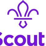 Crawley Scouts