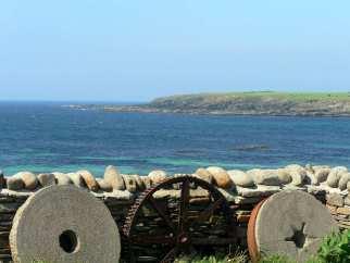 Scotland_Orkney_Bay_of_Skaill