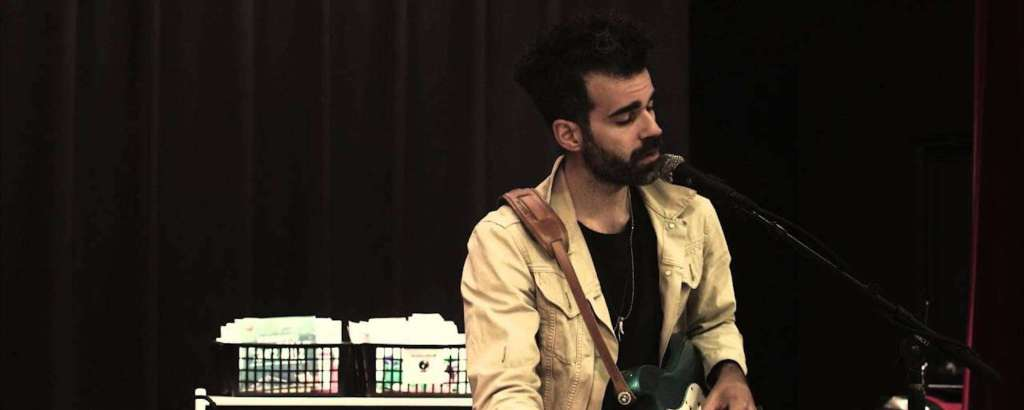 Geographer at The Independent
