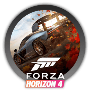 Forza 4 Download