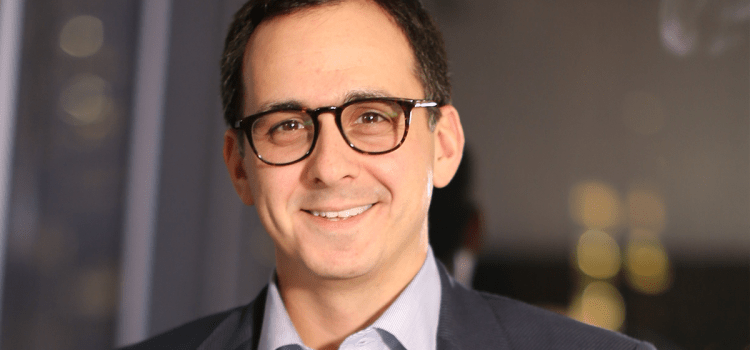 Crayhill Capital Management Hires Sloan Sutta as Managing Director