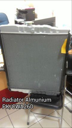 radiator_aluminium