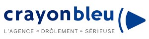 agence communication crayon bleu lyon