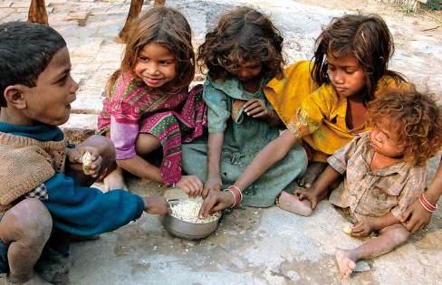 emily-vuong-30-5-14-measuring-global-poverty