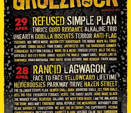 groezrock-2012