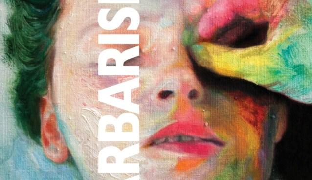 barbarisms_copy_barbarisms_rv