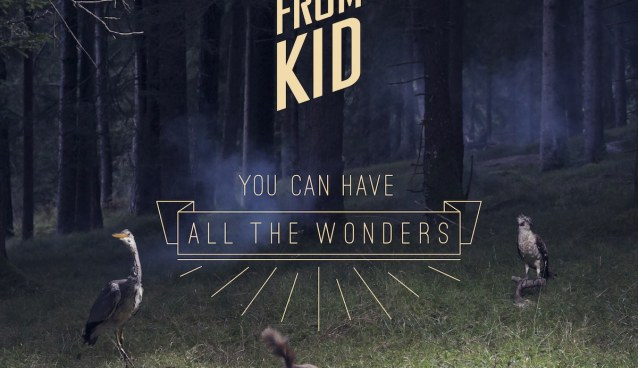 from_kid_all_the_wonders_copy_fromKid_rv