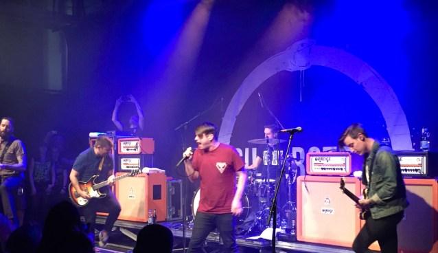 Silverstein_live_copy_butcher_lv