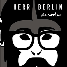 HerrBerlin–Decoder
