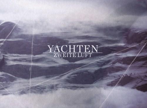 yachten_zweite_luft_copy_yachten_rv