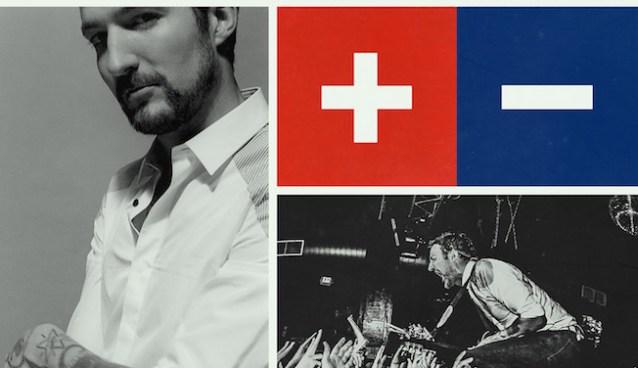 Frank_Turner_positive_Songs_copy_Frankturner_rv