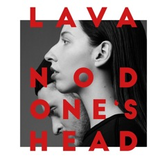 Nod_Ones_Head_Lava_copy_NOH_rv