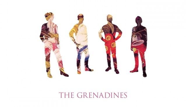 The_Grenadines_Copy_thegrenadines_rv