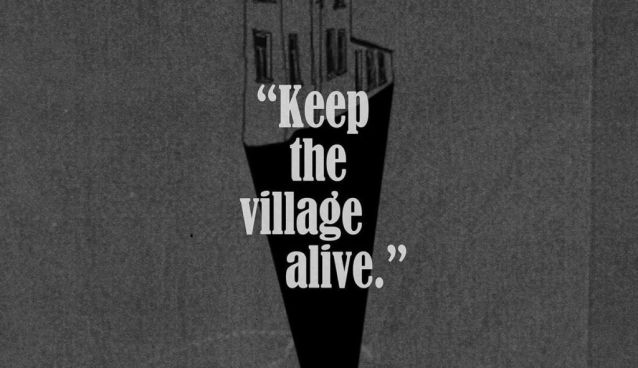 stereophonics_keep_the_village_alive_copy_stereophonics_rv
