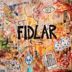 fidlar_too_copy_fidlar_rv