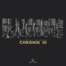 selfmade_records_chronik_III_copy_selfmade_rv