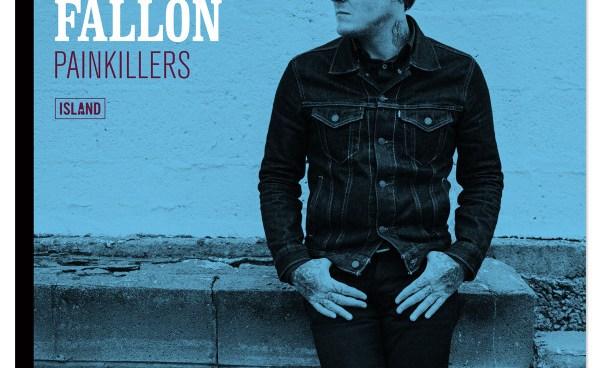 brian_fallon_painkillers_copy_fallon_rv
