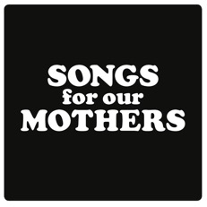 fat_white_family_songs_mother_copy_fatwhite_rv