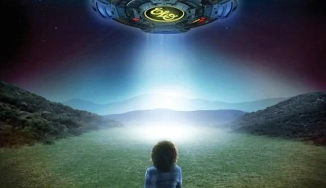 ELO_Alone_In_The_Universe_copy_ELO_rv