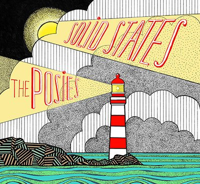 The_Posies_Solid_copy_posies_lv