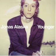 joas_alaska_younger_rv