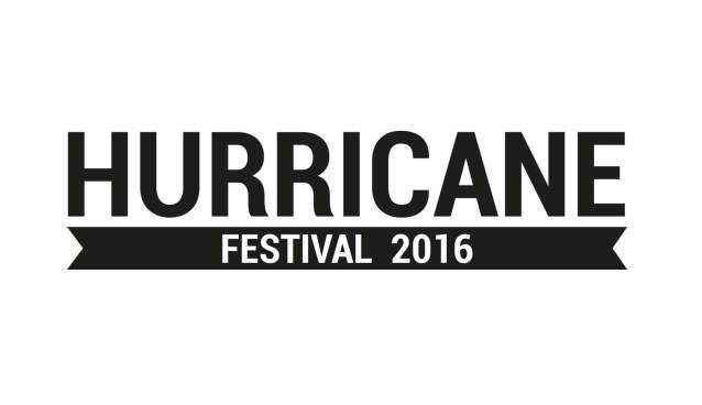 HurricaneFestival