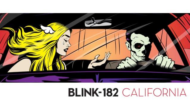 blink-182_California_copy_blink182_rv