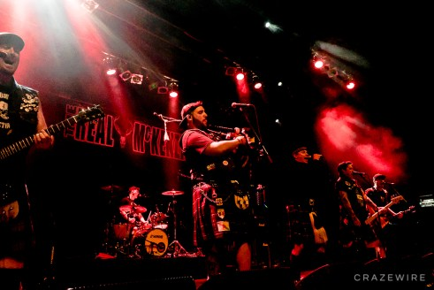 TheRealMcKenzies02
