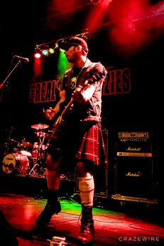 TheRealMcKenzies08