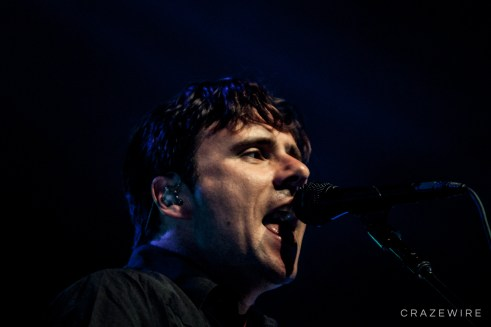 JimmyEatWorld33