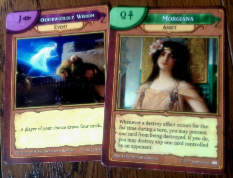 arabian nights cards2
