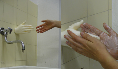handysoap Handysoap Certainly is Handy