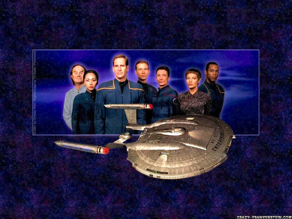 Wallpaper: Star Trek Movie wallpaper. Resolution: 1024x768. Size: 157 KB