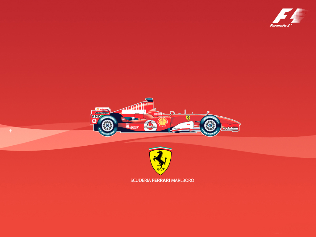 Formula 1 Sport Wallpapers Crazy Frankenstein