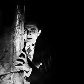 Crazy Frankenstein Pictures Dracula And Vampire Pictures