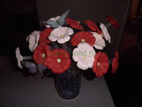 bottle-flower1