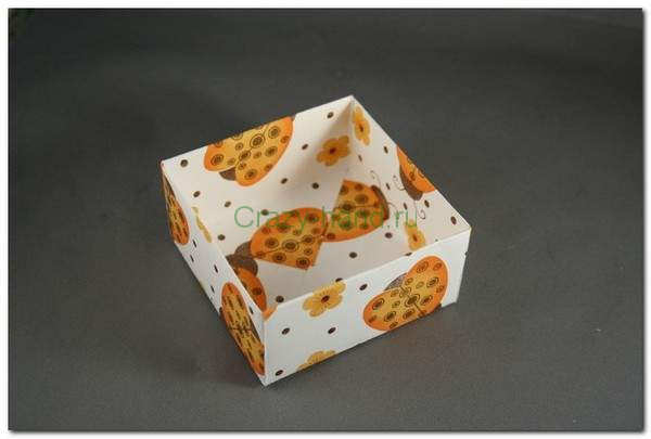 box_12_thumb
