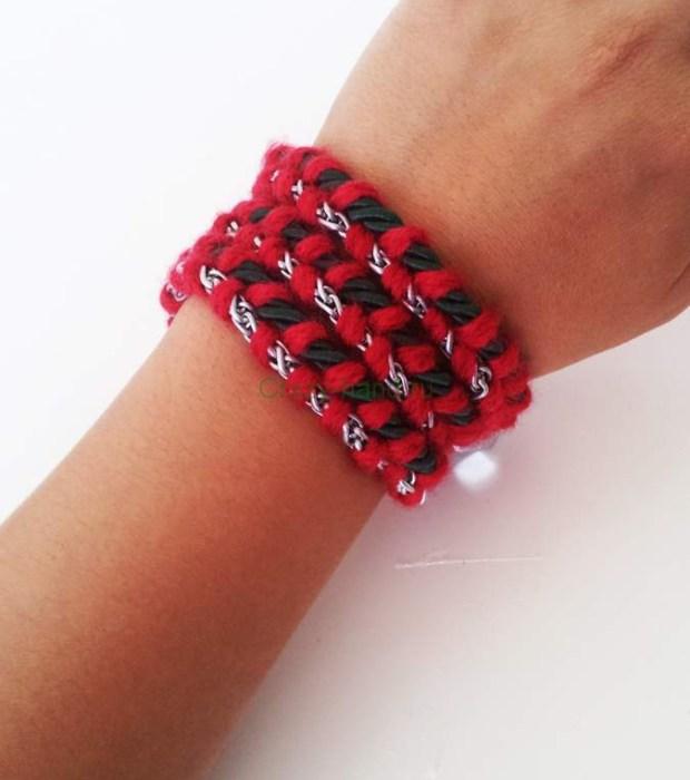 bracelet-diy10_thumb