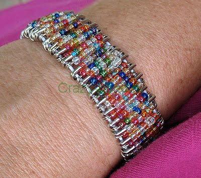 bracelet7