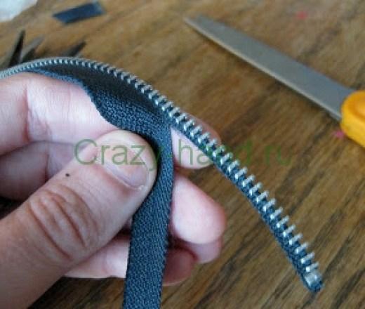 braslet-zip1