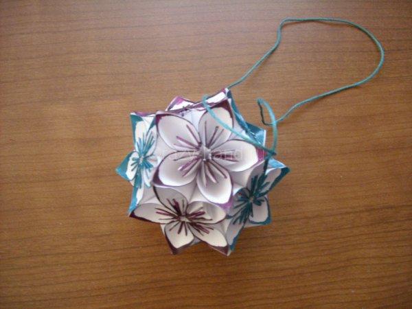 origami-cvetok1
