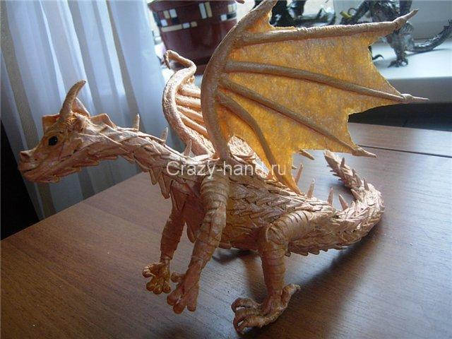 20-dragon