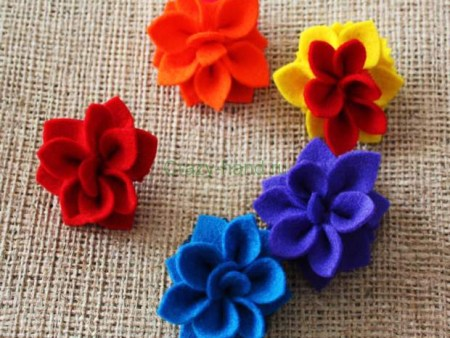 flowers-tutorial10_thumb